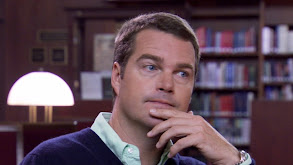 Chris O'Donnell thumbnail