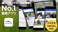 netkeiba.com 競馬情報のおすすめ画像1
