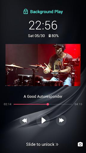 Free Music Plus - Online & Offline Music Player 1.4.3.1 screenshots 6