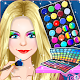 Doll Makeup - Summer fashion (game)