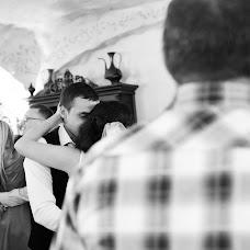 Wedding photographer Anastasiya Reva (id300352247). Photo of 17.09.2017