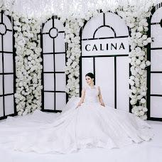 Wedding photographer Ivan Ayvazyan (Ivan1090). Photo of 29.04.2017