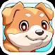 ソフィア&ジャック:ペットエボリューション - Androidアプリ