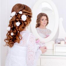 Wedding photographer Irina Kitay (irinakitay). Photo of 01.10.2018