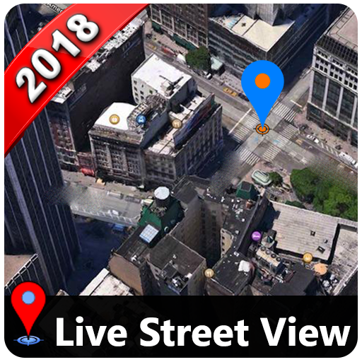 Street view live gps satellite world map apk 10 download only street view live gps satellite world map app gumiabroncs Choice Image
