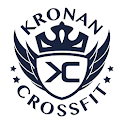 Kronan Crossfit Bokningsapp