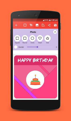 玩免費遊戲APP|下載GreetMe: Greeting Cards app不用錢|硬是要APP