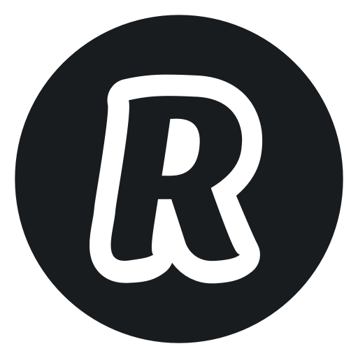 Revolut for Business Icon
