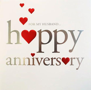 happy wedding anniversary apps on google play