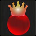 Bubble Tournament icon