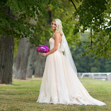 Wedding photographer Konstantin Veko (Veko). Photo of 01.02.2018