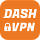 - VPN (Dash VPN) Download on Windows