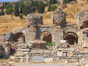 Photo: Ephesus