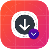 PicVid - Media Downloader For Instagram™