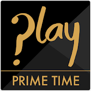 Win ₹25,000 Daily, Live Quiz Game - Play PrimeTime