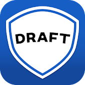 DRAFT: Daily & Season Long Fantasy Sports Drafts