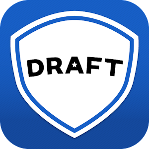 DRAFT: Daily & Season Long Fantasy Football Drafts