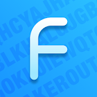Magic Font(2019)-Cool,Free,Stylish