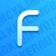 Magic Font(2019)-Cool,Free,Stylish Download on Windows