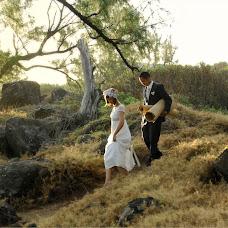 Wedding photographer franck boucher (franckboucher). Photo of 20.09.2015