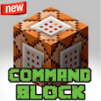 Command Block for MCPE