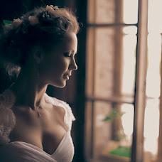 Wedding photographer Andrey Lagunov (photovideograph). Photo of 11.09.2016