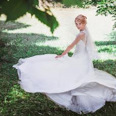 Wedding photographer Nataliya Kislickaya-Kochergina (Caramell). Photo of 12.02.2017