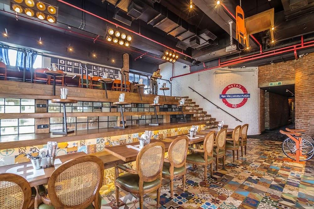 bars_near_metro_stations_nehru_place_social_image