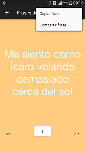 Frases De 50 Sombras De Grey Apk Download Apkpureco