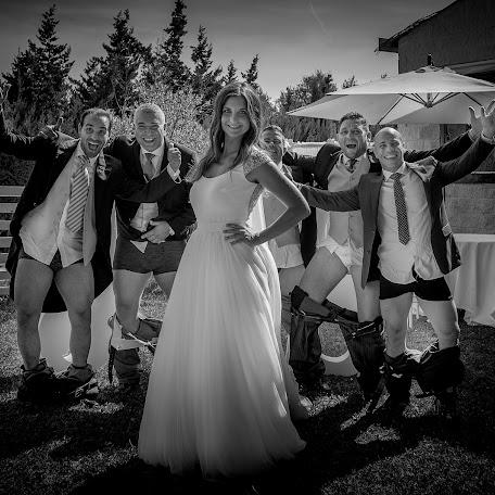 Fotógrafo de bodas Jose ramón López (joseramnlpez). Foto del 23.01.2018