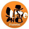 Diabetes Diary Lite icon