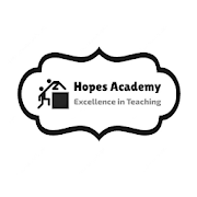 Hopes Academy