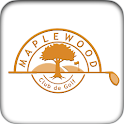 Maplewood Golf Club & Golf Mentor Golf Academy icon