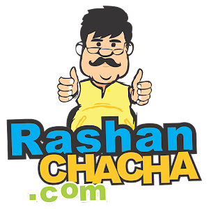 Tải Game Rashanchacha