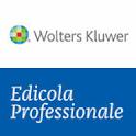 Edicola Professionale icon