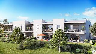 Appartement Frejus (83600)