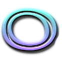 Oasis1000 icon