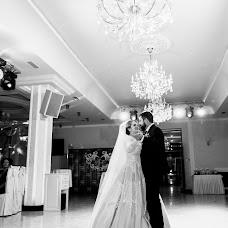 Wedding photographer Natalya Nikitina (PNfoto). Photo of 10.02.2017