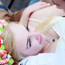 Wedding photographer Olga Begen (FotkaLviv). Photo of 12.09.2015