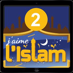 J'aime l'Islam magazine n°2