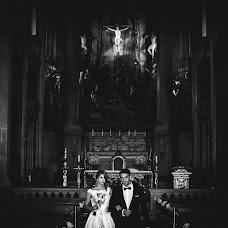 Wedding photographer Orlando Fernandes (OrlandoFernande). Photo of 05.04.2017