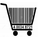 Barcode Price List v 1.1.1 app icon