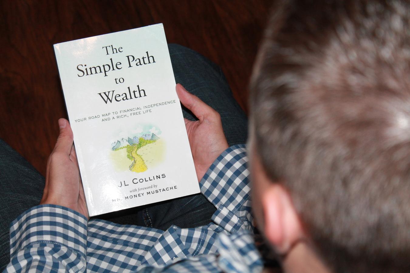 sách đầu tư 2