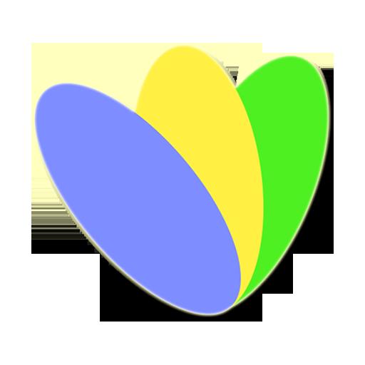 aminlogic avatar image
