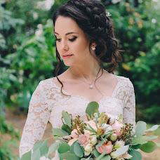 Wedding photographer Tatyana Shishigina (tanyashishigina). Photo of 22.11.2017