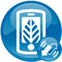 Customer Mobile/AT&T - Logo