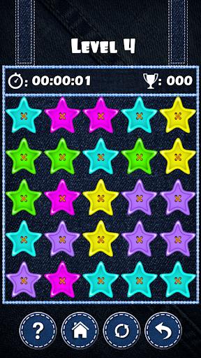 Buttons Cutting screenshots 8