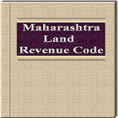 India - Maharashtra Land Revenue Code 1966