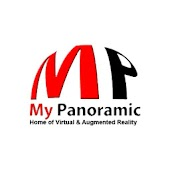 MyPanoramic VR Player