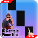 JD Pantoja Piano Tiles 2020 icon